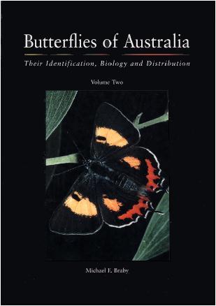 Braby book volume 2