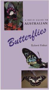 Robert Fisher book
