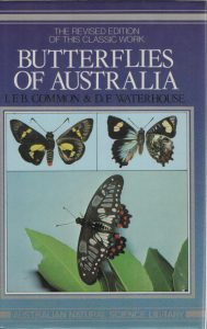Common and Waterhouse book