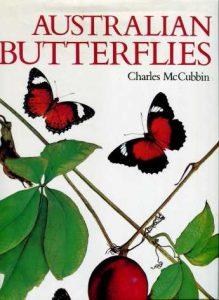 McCubbin book