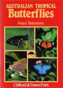 Peter Valentine book